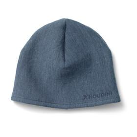 Houdini Alto Hat, blå